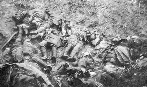 Leichen_Verdun